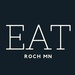 Eat Roch MN