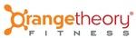 Orangetheory Fitness Rochester
