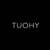 Tuohy Furniture Corporation