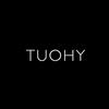 Tuohy Furniture Corporation