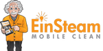 EinSteam Mobile Clean