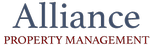 Alliance Property Management