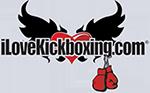 ilovekickboxing.com