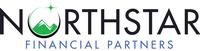 NorthStar Financial Partners, LLC