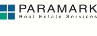 Paramark Real Estate Services