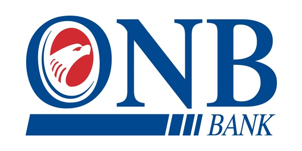 Image result for onb bank