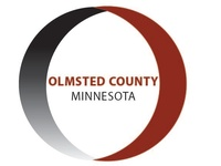 Olmsted County