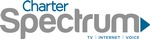 Charter Communications Contact Center