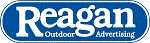 Reagan Outdoor Advertising of Rochester