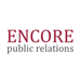Encore Public Relations, LLC