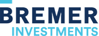 Bremer Investment Services