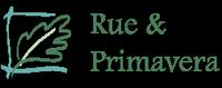 Rue & Primavera Occup. & Phys. Therapy