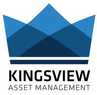 Kingsview Asset Management - Trenton Lay, Financial Advisor