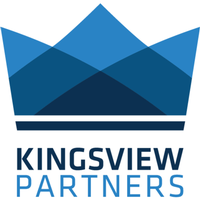 Trenton Lay, CFP® - Kingsview Partners