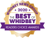 2020 Best of Whidbey
