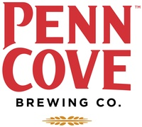 Penn Cove Brewing Co. - Taproom Oak Harbor