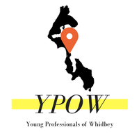 Young Professionals of Whidbey Island