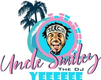 Uncle Smiley The DJ