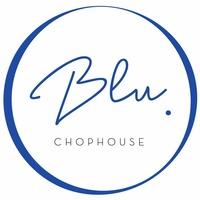 Blu Chop House