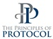 The Principles of Protocol, LLC