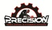 Precision Welding & Fabrication, LLC