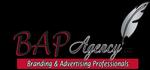 BAP Agency, LLC