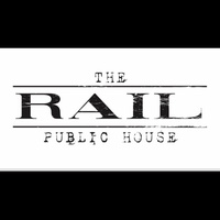 The Rail Public House