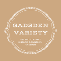 Gadsden Variety and Cafe