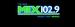 WKXX-FM/Mix 102.9