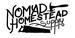 Nomad Homestead Supply