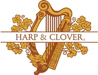 Harp & Clover - Irish Restaurant - Pub
