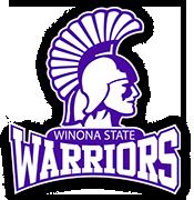 Winona State Athletics Ticket Office