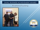 Riverland Trucking LLC