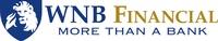 WNB Financial-East