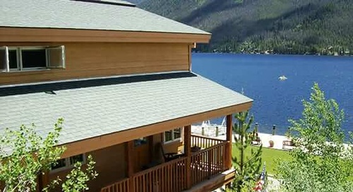 Gallery Image Lakehouse.jpg