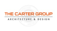 Alan B. Carter, Architect, LLC