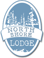 North Shore Lodge