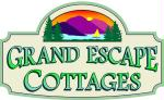 Grand Escape Cottages