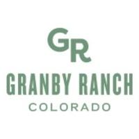 Granby Ranch - Ski + Ride
