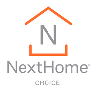 NextHome Choice