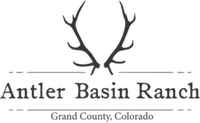 Antler Basin Ranch
