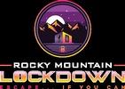 Rocky Mountain Lockdown