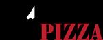 Altitude Pizza