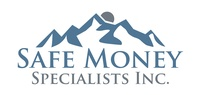 Safe Money Specialists