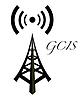 Grand County Internet