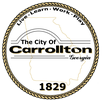 City of Carrollton