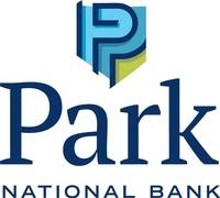 Park National Bank, West Central Division