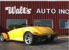 Walt's Auto, Inc.