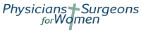 Physicians & Surgeons for Women, Inc.