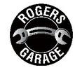 Rogers Garage